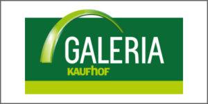 referenzen_logo_galeria_kaufhof