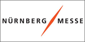 referenzen_logo_nuernberg_messe