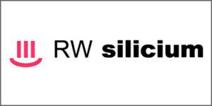 referenzen_logo_rw_silicium