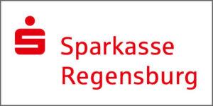 http://www.sparkasse-regensburg.de