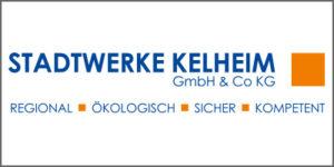 referenzen_logo_stadtwerke_kehlheim
