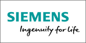 Siemens re-sult AG