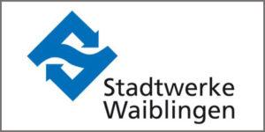 Stadtwerke Waiblingen re-sult AG