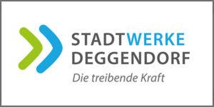 Stadtwerke Deggendorf re-sult AG