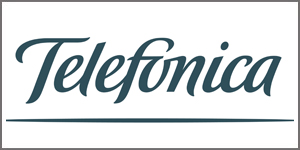 Telefonica re-sult AG