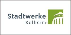 Stadtwerke Kelheim re-sult AG