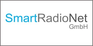 Smart Radio Net GmbH re-sult AG Partnerschaft