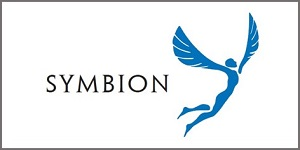 Symbion re-sult AG Partnerschaft