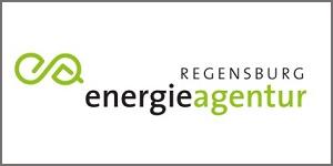 Regensburg energieagentur re-sult AG Partnerschaft