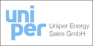 uniper energy sales re-sult AG