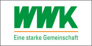wwk re-sult AG