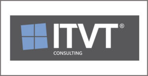 ITVT Consulting re-sult AG Partnerschaft